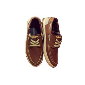 c8404057 Zapato Mocasin Hombre Bossi - Mocasines Timberland para Hombre en ...