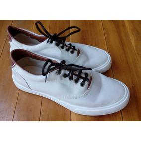 Tênis Star Feet - Modelo Polo