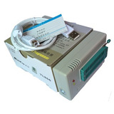 Minipro Tl866 Ii Plus + 08 Adaptadores