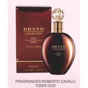 Perfume Importado Roberto Cavalli Black - Perfumes Outras Marcas no ... f6757f3335