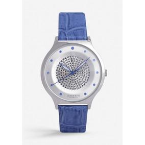 628c4db7bc7 Johan Eric Mujeres  s Je1600-04-001 .11 Orstead · Reloj ...