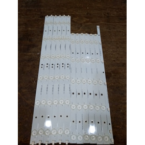 Kit Led Philips 42pfl3508