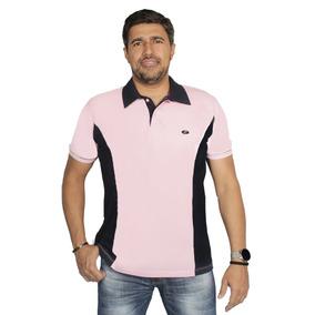 Camisa Polo - Pólos Manga Curta Masculinas em Minas Gerais no ... cfc698bca4fbc