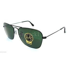 Oculos Rayban - Óculos De Sol Sem lente polarizada em Minas Gerais ... 3526c18721