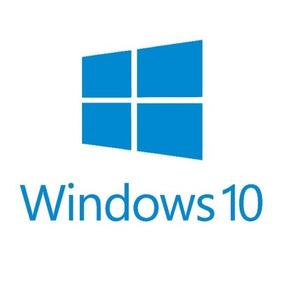 Kits De Cd Do Windows 7 Windows Vista Windows Xp Windows 10