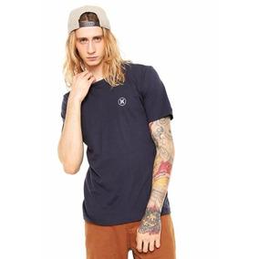 1527909e7e004 Camiseta Hurley Block Party Kanui Camisetas - Camisetas e Blusas no ...