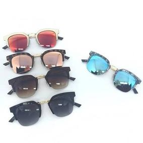 Oculos De Sol Tha S Fersoza - Óculos no Mercado Livre Brasil 7dd88e465e