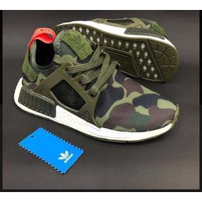 Tenis Zapatillas adidas Prophere Correr Unisex Originales. Bogotá D.C. · Tenis  Zapatillas Nmd Adiadas Camufladas Para Hombre Y Mujer c441f7d874daa