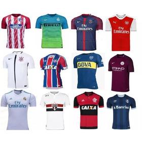 6c5b565b58 Camisa Selecao Comunista Tamanho Sm - Camisetas e Blusas no Mercado ...