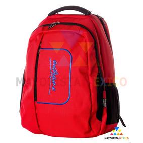 Bl Mochila Niñas Ejecutivo Escolar Laptop Niños Viaje 15018