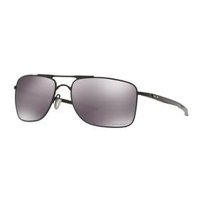 Oculos Oakley Gauge 8 Gauge Polished Chrome - Óculos no Mercado ... b2f6e2e0dd