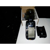 Celular A1900+dusl Chips+tv+mp3+mp4+shske+novo