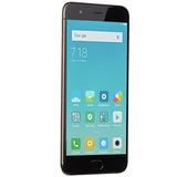 Smartphone Xiaomi Mi6 64gb (6gb Ram) Color Negro.