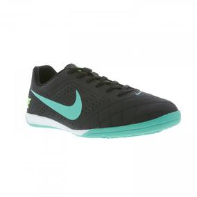 Tenis Futsal Barato Nike 36 - Tênis no Mercado Livre Brasil d23415a36520e