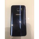Samsung Galaxy S6 32gb Troco