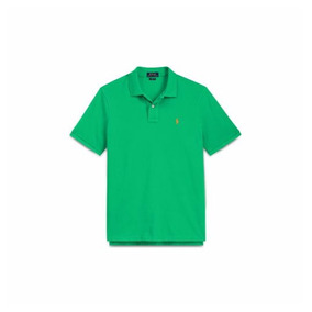 9188fea9b2 Camisa Polo Ralph Lauren Tamanho Ggg Xxl Original Classic