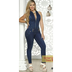 f1b93cf300 Braga Top De Dama - Jeans de Mujer en Mercado Libre Venezuela