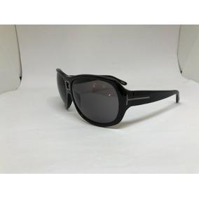 160aa06c6eeb5 Tom Ford 5294 - Óculos no Mercado Livre Brasil