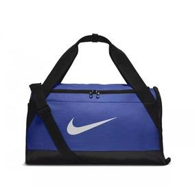 Mochila Nike Brasilia Duffel Capacidad 40 L