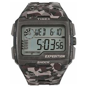 946c83ef4cea Timex Expedition Grid Shock Tw4b07300 Reloj Digital.