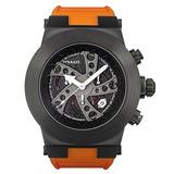 Relojes Quartz Hombre Baratos - Relojes y Joyas en Mercado Libre ... 71aae6254245