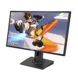 Monitor Gaming Asus Mg248q, 24 , Led Fhd, 1920x1080, Hdmi
