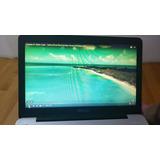 Notebook Asus X555la 4gb Ram Core I3 Windows 10