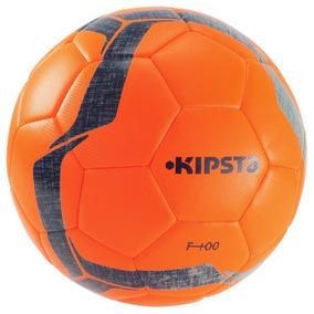 Balon De Futbol De 100 Pesos en Mercado Libre México aa1ea273076