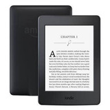 Amazon Kindle Paper White 7ma
