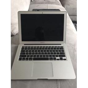 Repuesto Apple 13.3 Macbook Air Mqd32ll/a 2017 8gb 1.8ghz