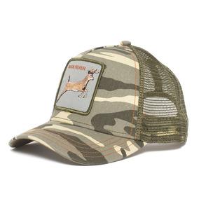 Gorra Goorin Bros Baseball 4 Points Animal Farm Trucker ·   1.899. Envío  gratis 0765a95817c