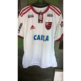 Replica Camisa Do Flamengo - Camisa Flamengo Masculina no Mercado ... caf1d87599d1a