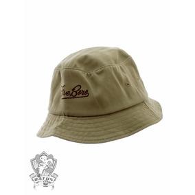 e8d11bed3b730 Bucket Hat Haikaiss - Calçados