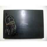 0197 Notebook Admiral C500 / Adc14 5i38 - Repuestos Despiece