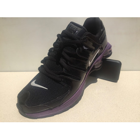 quality design e03d0 a7189 ... promo code for tenis nike air shox lunar nz 429876 009 johnsonshoes env  gra 0c327 cff0a