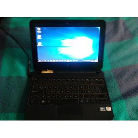 Hp Mini Compaq Cq10-500 Funcional 100% Garantizada