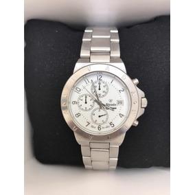 Reloj Nivada Swiss Hombre