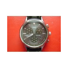 9fb6626de4b Relogio Timex Social Masculino - Relógios De Pulso no Mercado Livre ...
