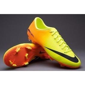 Zapato Nike Mercurial Nino - Zapatos Nike en Mercado Libre Venezuela 45c7db976bd0b