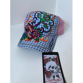Gorras Ed Hardy By Christian Audigier