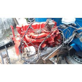 913655ae84f Motor 6cc A Venda Em Goiania - Motor completo