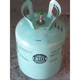 Bombona Para Gas Refrigerante R22- 134a