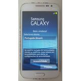Samsung Galaxy Win Duos I8552 Dual 4.7