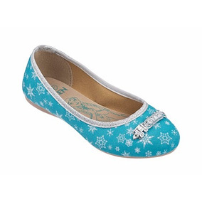 96d54459f2 Aguia Shoes Menina Sapatilhas Grendene - Sapatos no Mercado Livre Brasil