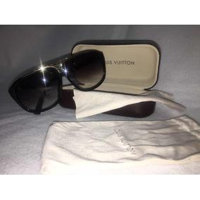 Gafas Louis Vuitton Exclusivas