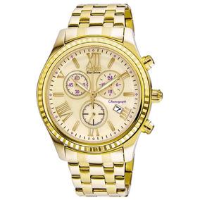 Reloj para Mujer en Mercado Libre México 337ac08886c2