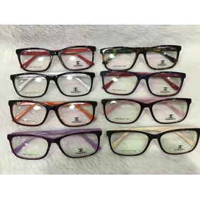 Oculos De Grau Roxo Oncinha - Óculos no Mercado Livre Brasil d7345707f3