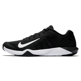 Zapatillas Nike Retaliation Trainer 2 Hombre