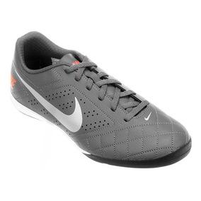 Chuteira Mete Caixa - Chuteiras Nike para Adultos no Mercado Livre ... 861c6475bf8ad