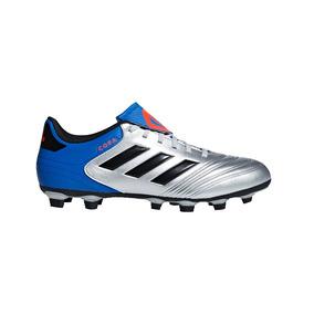 the latest 3dd0d 6281f Botin adidas Copa 18.4 Fxg - Plamet negbas foo - Db2458